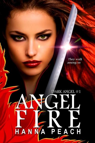 Angelfire FINAL3