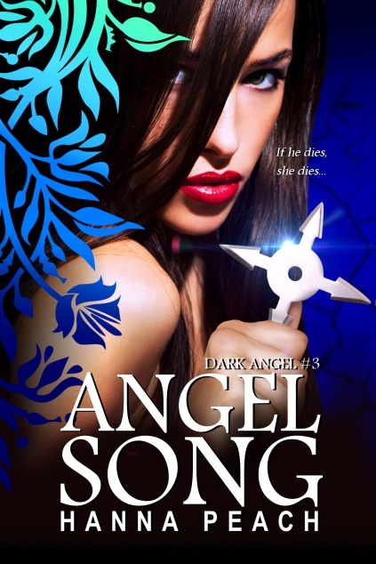 Angelsong FINAL