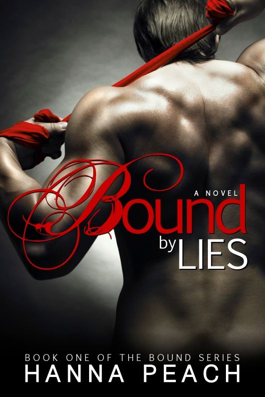 Bound by lies FINAL