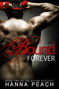 Bound Forever FINAL