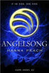 ANGELSONG200x300
