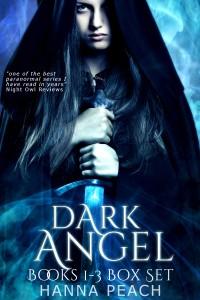 dark-angel-box-set-1-3-2d-smaller