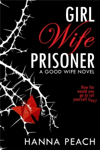 Girl wife prisoner