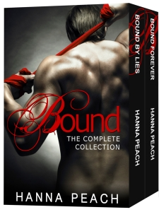 Bound box set final 1200x1600